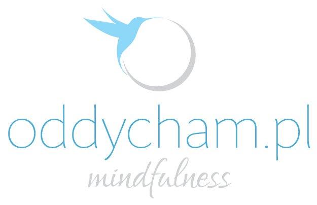 Mindfulness - krusy redudukcji stresu